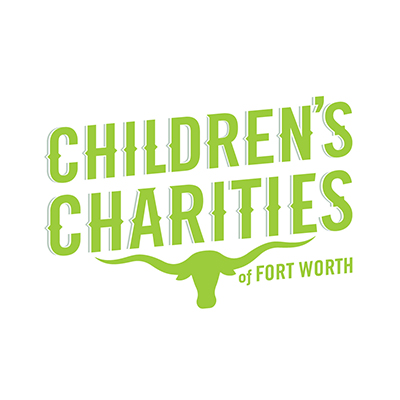 Children's Charities of Fort Worth