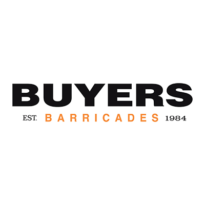 Buyers Barricades