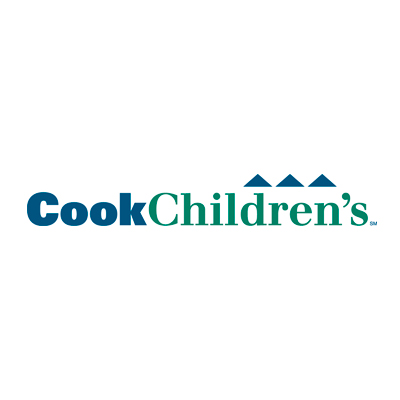 Cook Children's