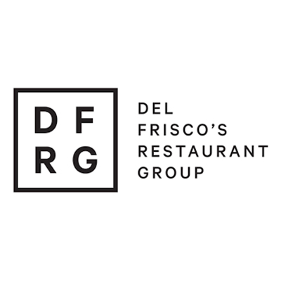 Del Frisco's Restaurant Group