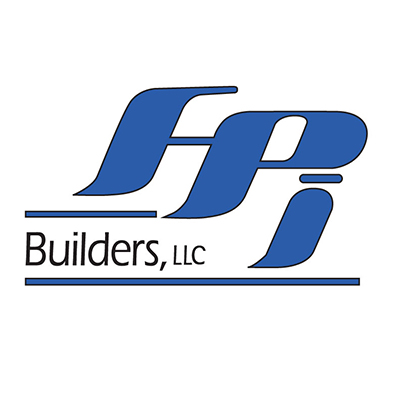 FPI Builders