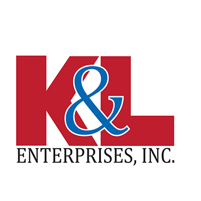K&L Enterprises