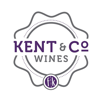 Kent and Co