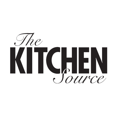 The Kitchen Source