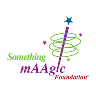 MAAgic Foundation