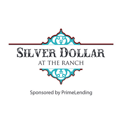 Silver Dollar at The Ranch