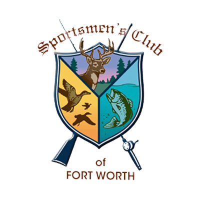 Sportsman Club of Fort Worth