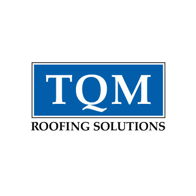 TQM Roofing Solutions