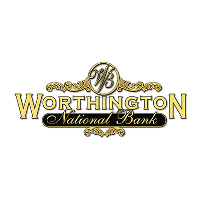 Worthington Bank