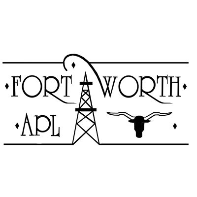 Fort Worth APL