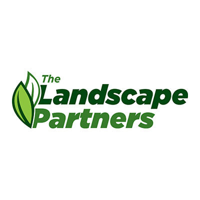 The Landscape Partners