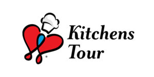 Kitchens Tour
