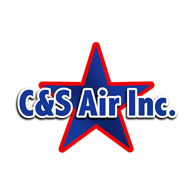 CS Air, Inc.