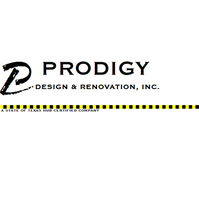 Prodigy Design & Renovation